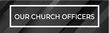 church officer