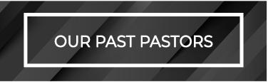 past pastor